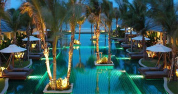 Rest Detail Hotel 19 119 Hua Hin Soi Tambol Amphur Prachuabkhirikhan 77110 Thailand